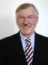 Peter Henzel