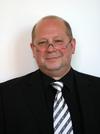 Falk Neubeck