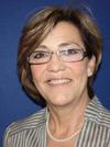 Gudrun Münnich, Präsidentin des DEHOGA Thüringen e.V.
