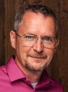Mark A. Kühnelt